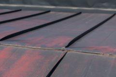 持続力はどれくらい?~屋根塗装の場合~