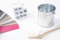 塗装工事ってどんなことに役立つの?