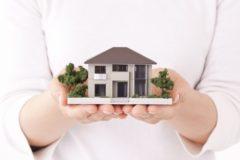 建物の規模を問わず対応可能!有資格者による安心施工