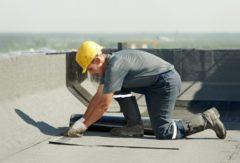 屋上の防水工事を自分でするのは危険!施工業者に頼むべき理由