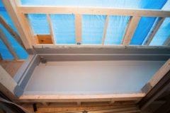塗替え・防水工事を安くするコツ