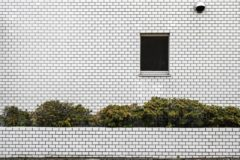 外壁が劣化するとどうなる?~被害とその対策~