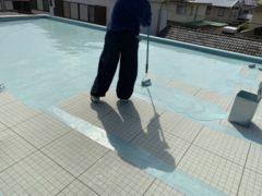 防水工事やシーリング工事は、あなたの快適な暮らしを守ります。